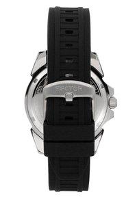 Sector - Watch - schwarz - 2