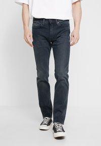 Levi's® - 511™ SLIM FIT - Slim fit jeans - ivy - 0