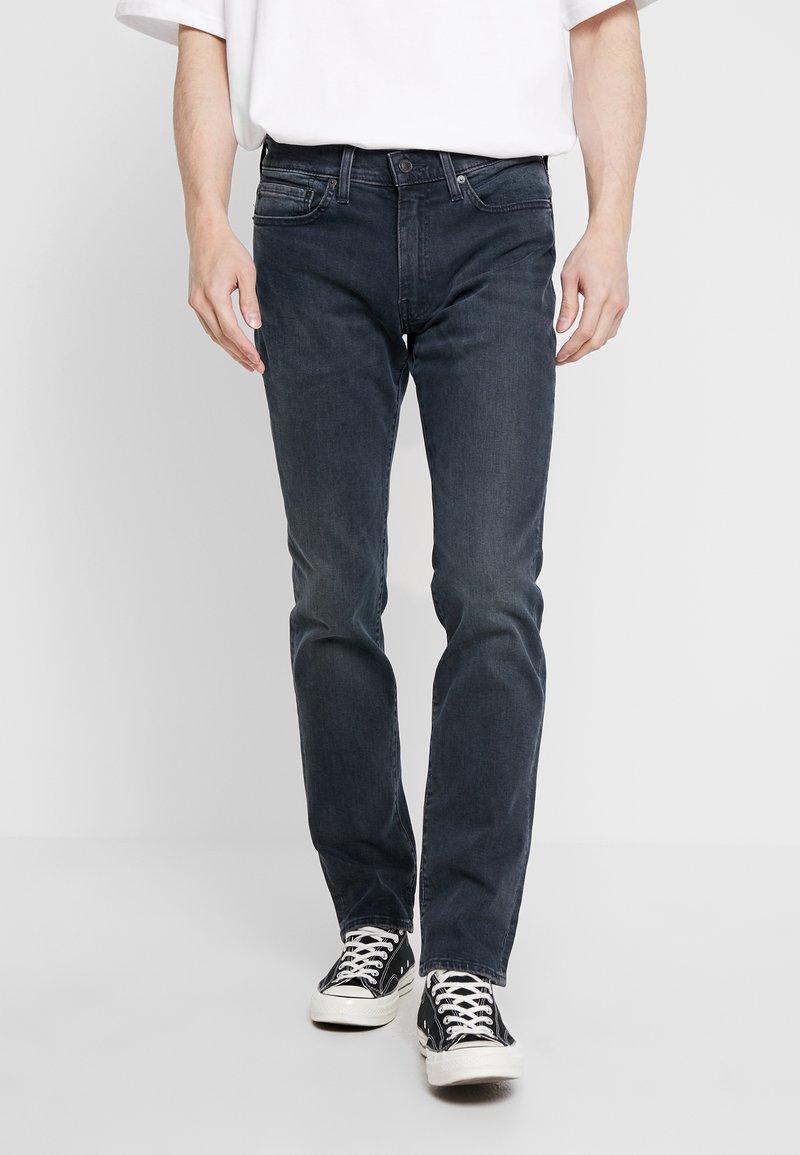Levi's® - 511™ SLIM FIT - Slim fit jeans - ivy