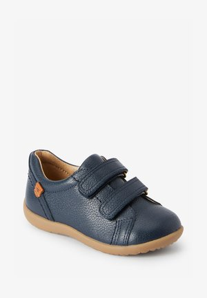 Babyschoenen - dark blue