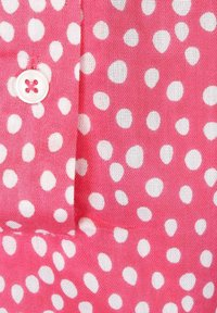 Zwillingsherz - Shirt dress - pink - 2