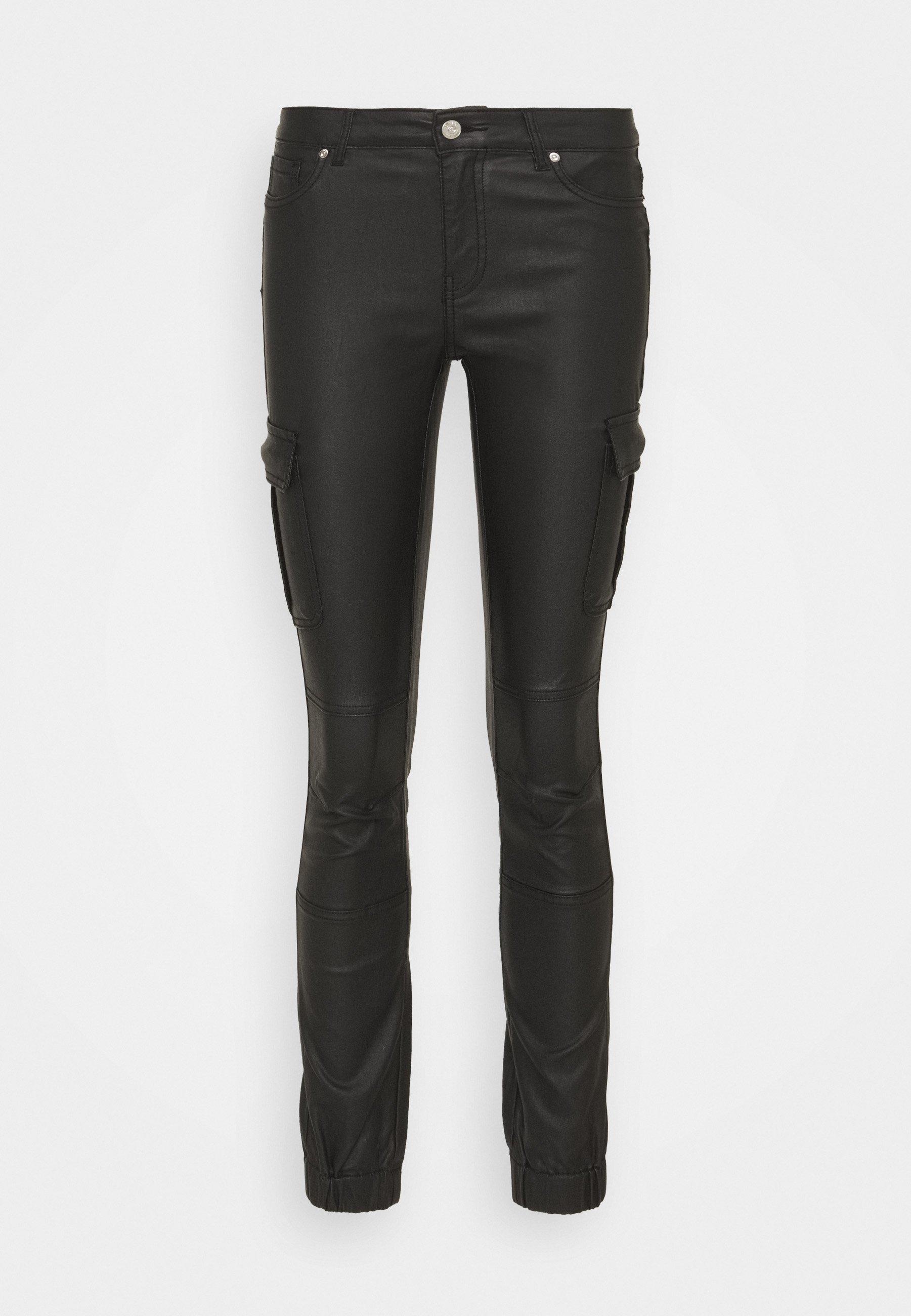 Women ONLMISSOURI - Trousers