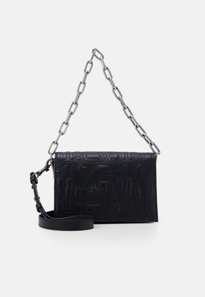 Just Cavalli - Handbag - black