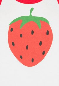 Mini Rodini - STRAWBERRY TANK - Top - offwhite - 2