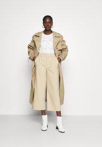 Hope - COURT - Trenchcoat - beige - 1