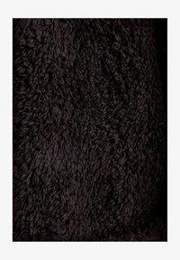 Trendyol - Winter jacket - black - 4