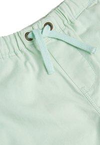 Next - Shorts - mint - 2