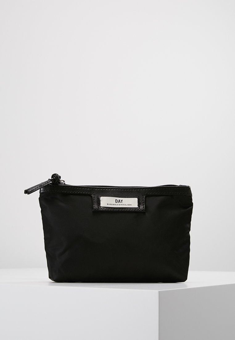 DAY Birger et Mikkelsen - GWENETH MINI - Kosmetická taška - black