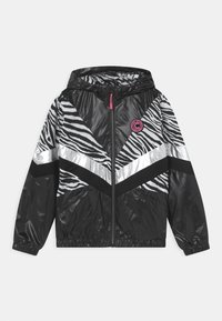 Cars Jeans - SIYEM - Light jacket - black - 0