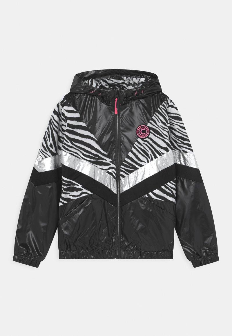 Cars Jeans - SIYEM - Light jacket - black