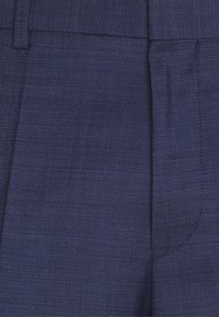 HUGO - JEFFERY SIMMONS - Suit - dark blue - 6