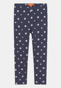 Staccato - Leggings - Trousers - indigo - 1