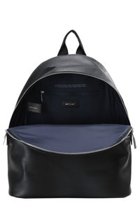 Matt & Nat - JULY - Mochila - black - 4