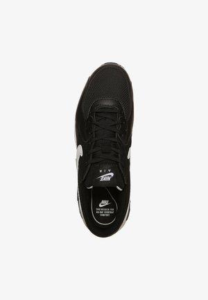 """HERREN SNEAKER """"AIR MAX EXCEE"""" - Sneakers - black/white/dark grey"""