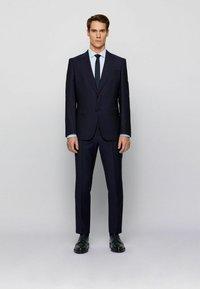 BOSS - JASON - Formal shirt - blue - 1