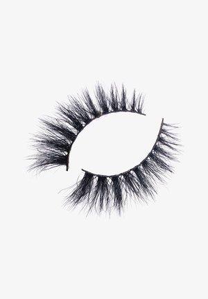 PRINCESS - False eyelashes - -