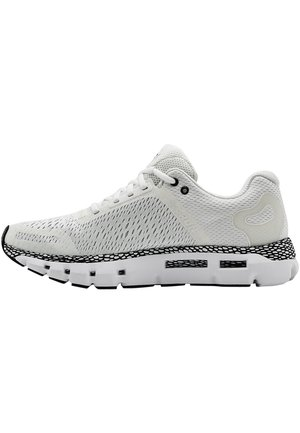 HOVR - Neutral running shoes - white