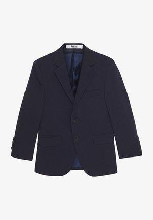 KRISTIAN - blazer - dark blue