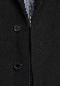 Jack & Jones PREMIUM - Klassinen takki - black - 6
