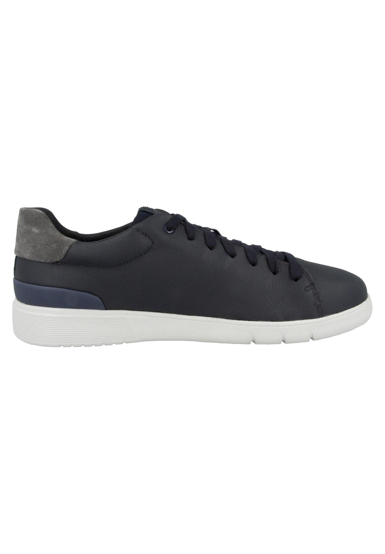 Herren JONAS - Sneaker low