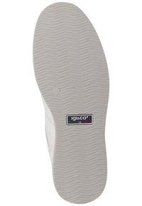 IGI&CO - Sneakers laag - bianco - 4