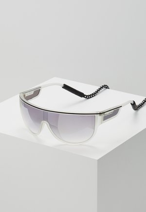 Sunglasses - crystal