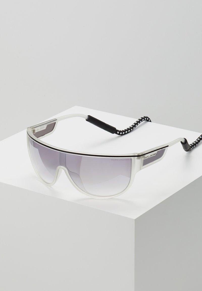 Marc Jacobs - Sluneční brýle - crystal