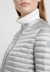 Save the duck - IRISX - Light jacket - silver - 6