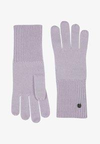 Codello - Gloves - rosa - 0