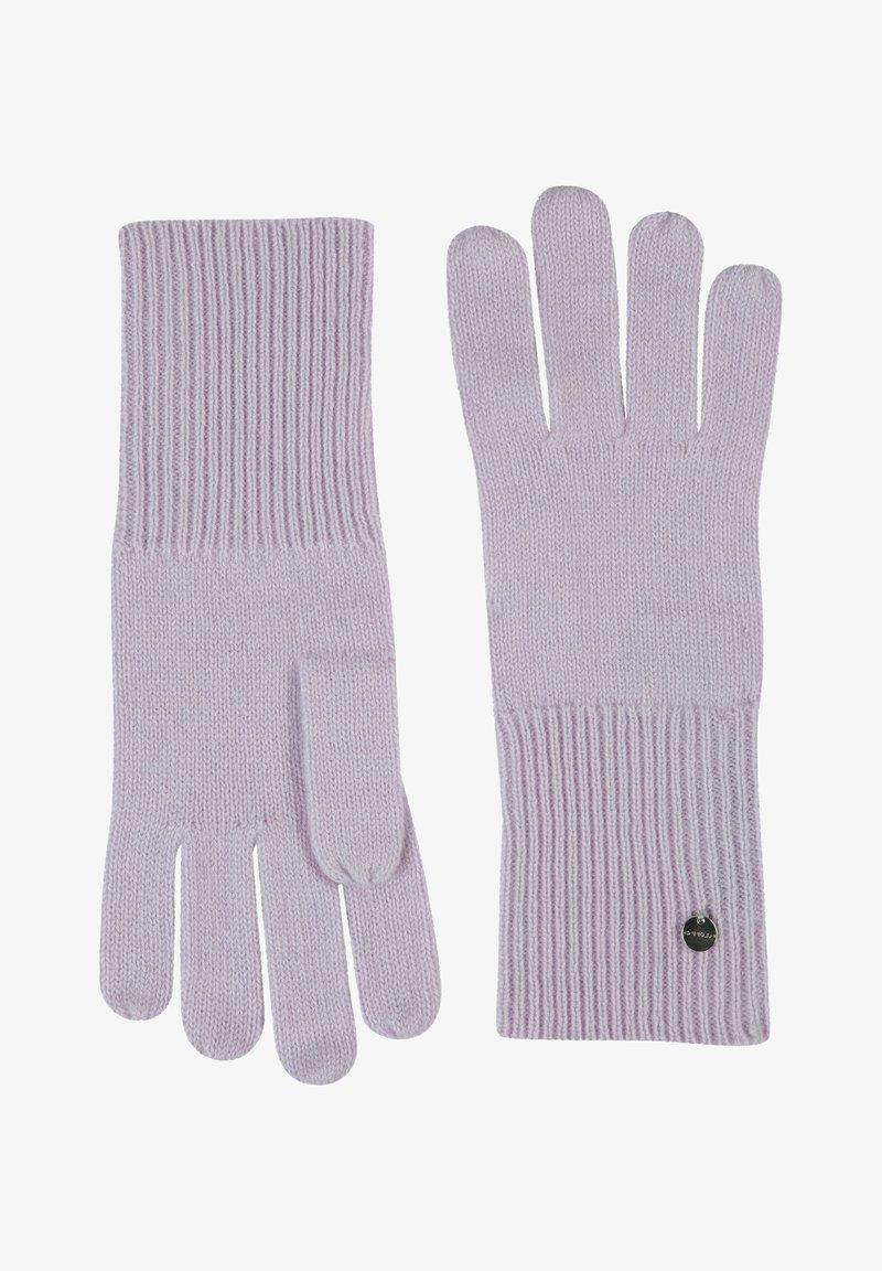 Codello - Gloves - rosa