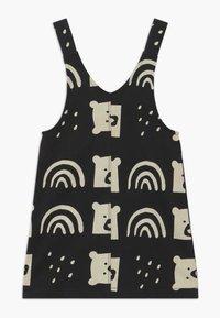 Turtledove - RAIN BEAR PINI - Day dress - black - 1