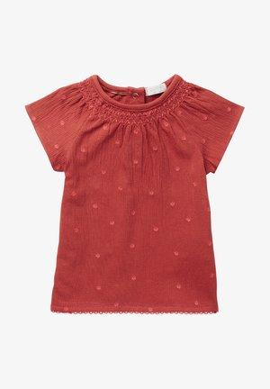 MACOT - Day dress - bossa nova