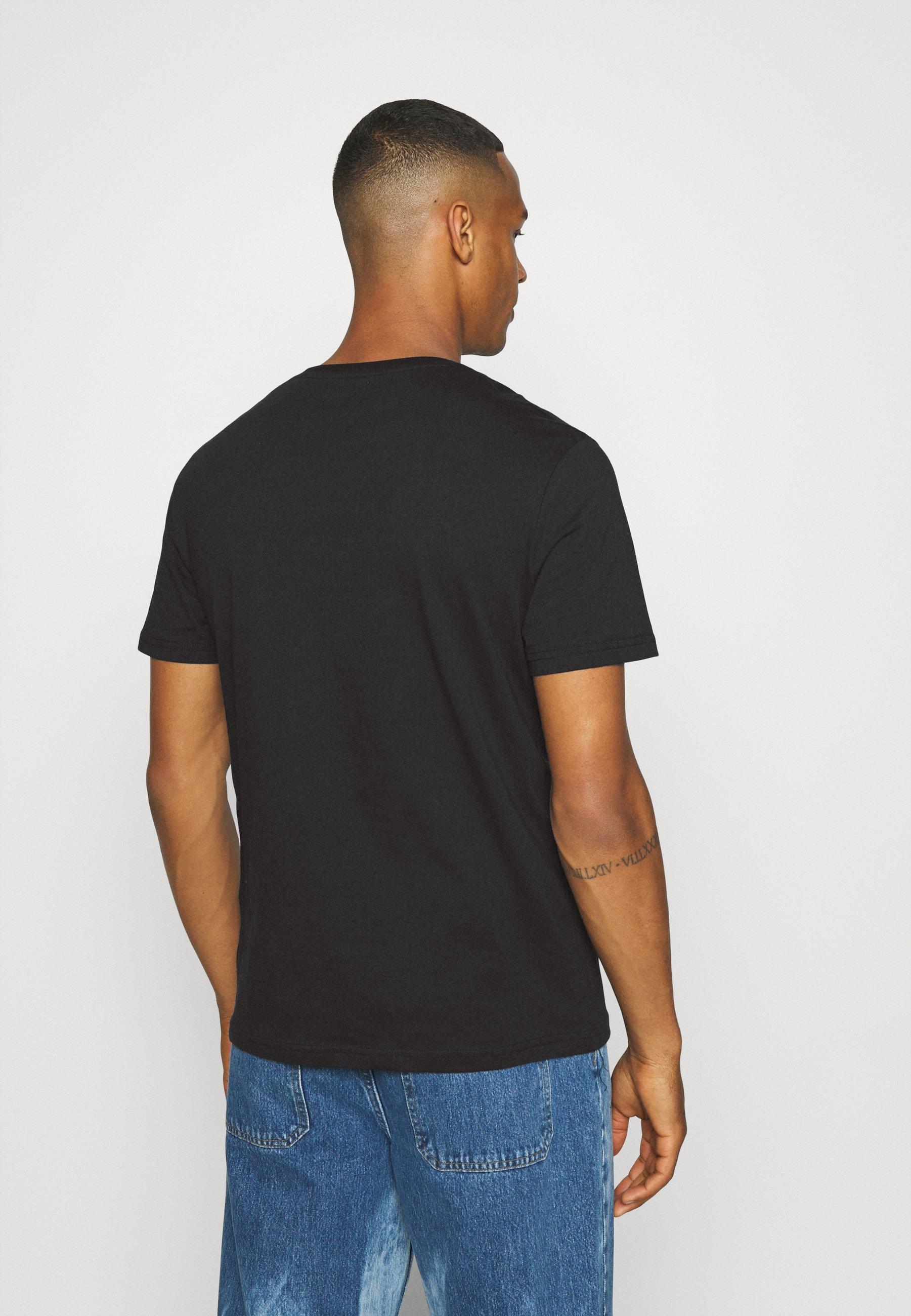 Herrer UNISEX - T-shirts print