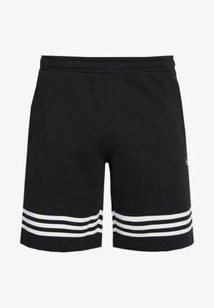 OUTLINE  - Shorts - black