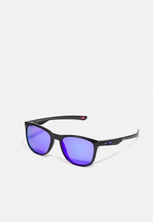 TRILLBE X UNISEX - Sunglasses - black