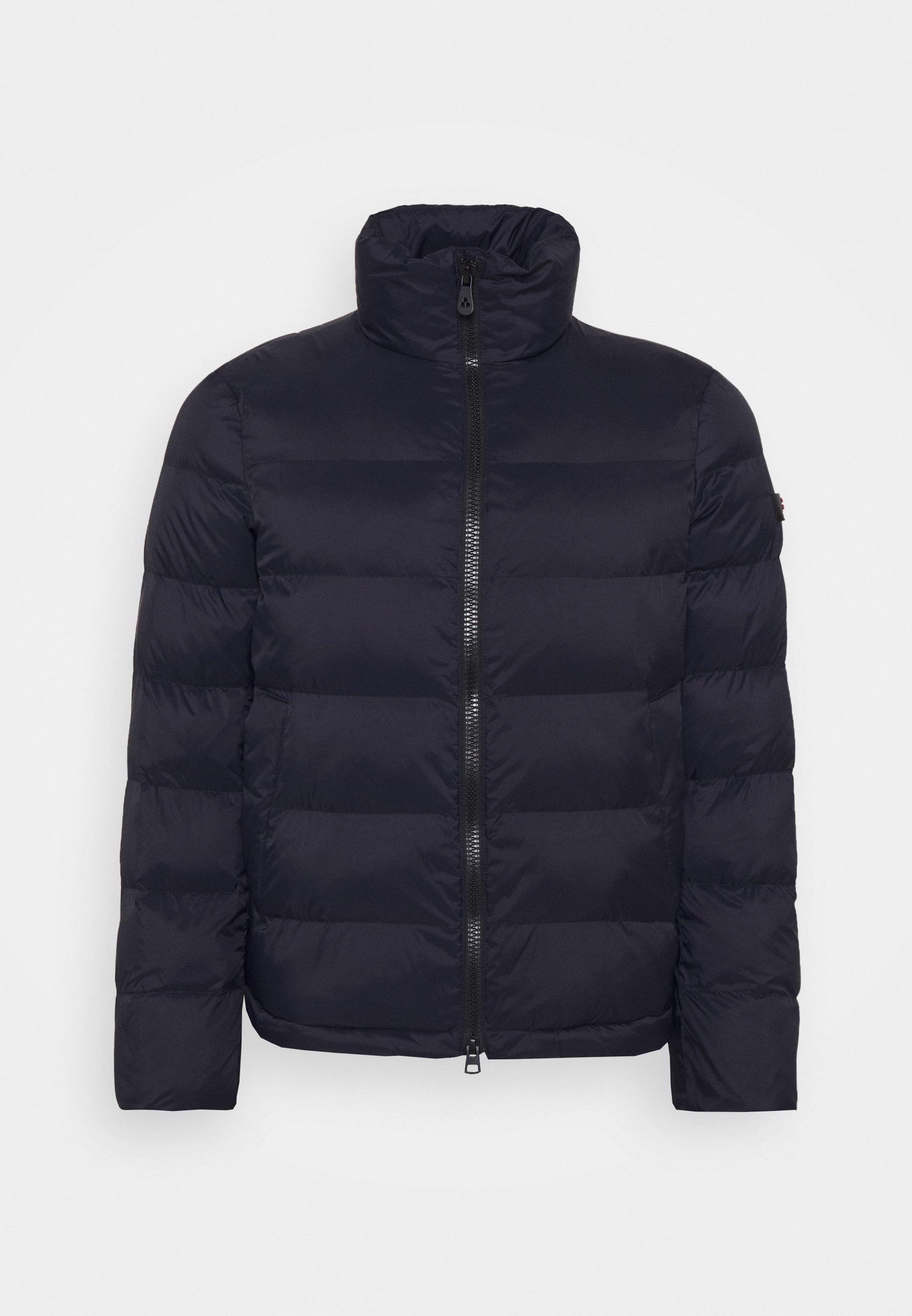 Men LUTUX - Winter jacket