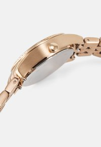 Fossil - MICRO SCARLETTE - Watch - rose gold-coloured - 2