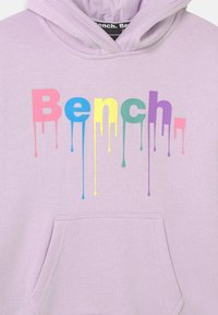 Bench - VADY - Sweater - lilac - 2