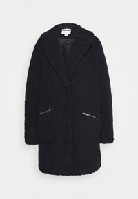 NMHOSHI  - Classic coat - night sky/black lining