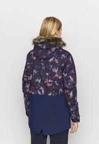 O'Neill - ZEOLITE  - Snowboard jacket - scale - 2