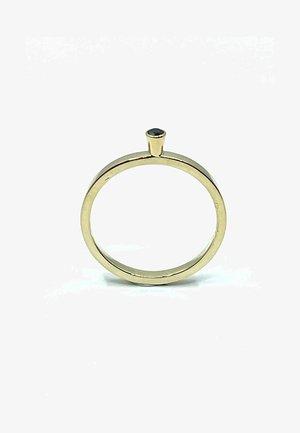 GSE BOEKET MET - Ring - goud