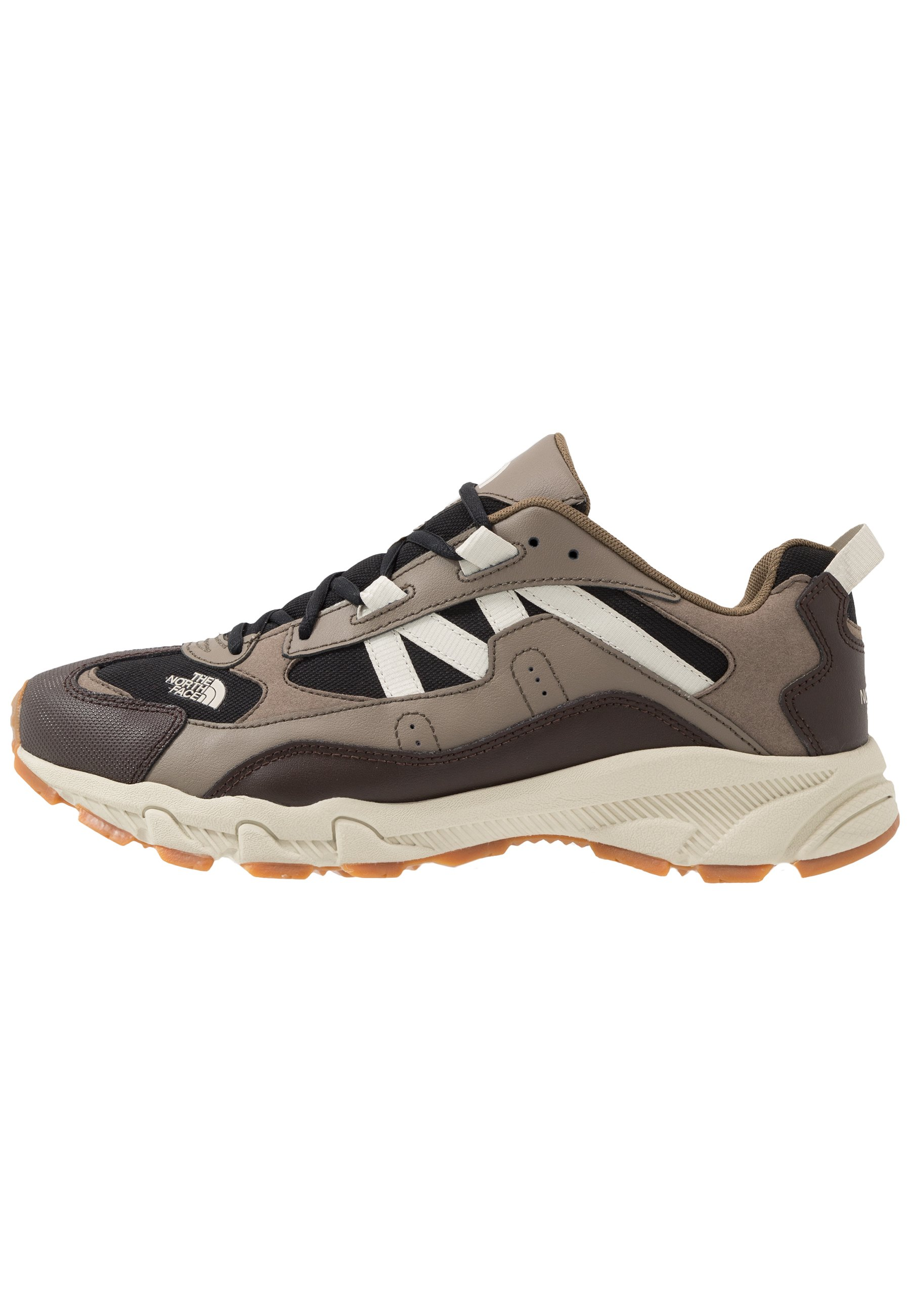 The North Face ARCHIVE TRAIL KUNA CREST Joggesko