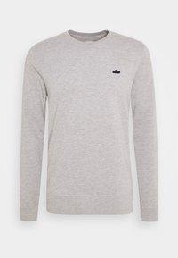 The GoodPeople - ESSENTIAL CLOUD - Sweatshirt - grey - 0