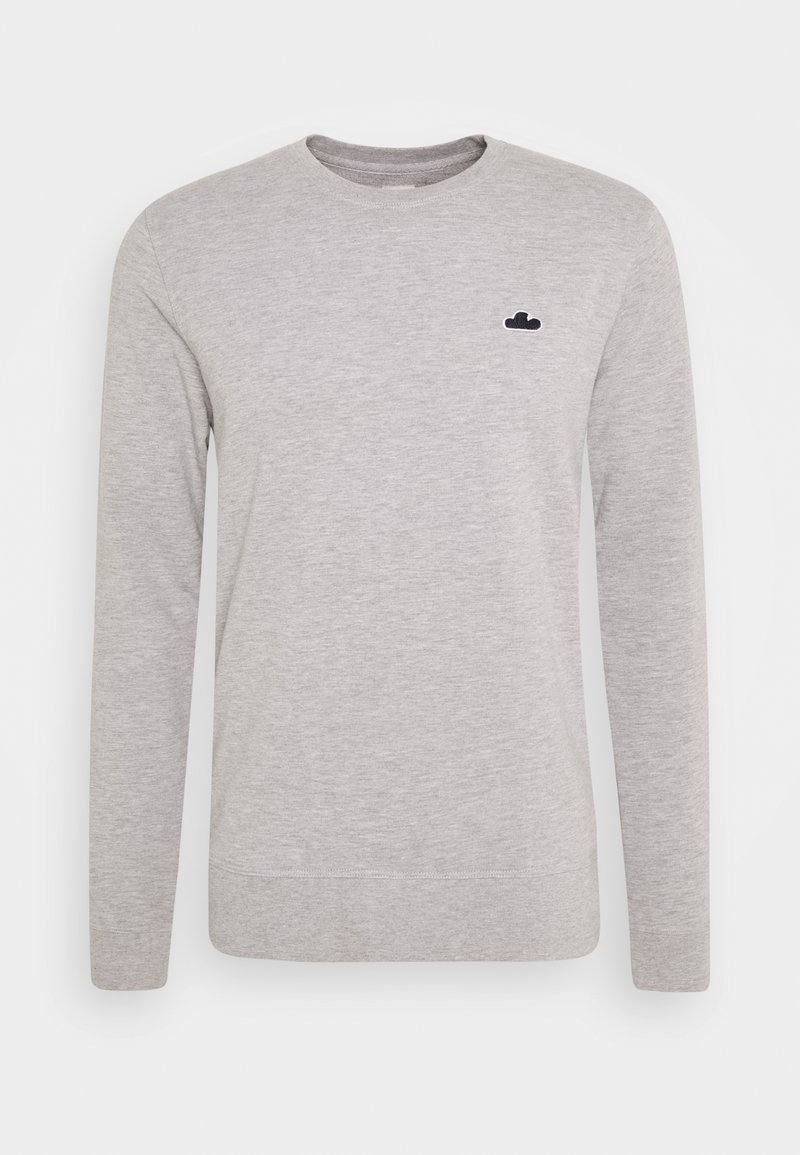 The GoodPeople - ESSENTIAL CLOUD - Sweatshirt - grey