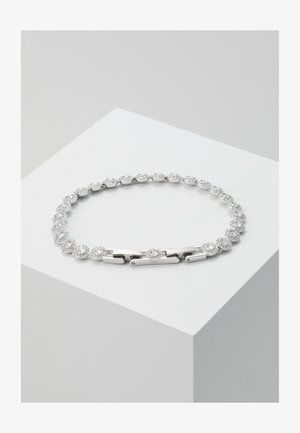 ANGELIC BRACELET - Bracelet - crystal