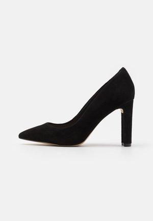 FEBRICLYA - High Heel Pumps - black