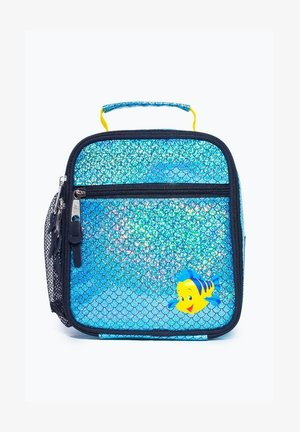 DISNEY FLOUNDER LUNCH BAG - Accessoires - Overig - multi