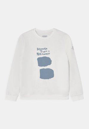 PINTURA UNISEX - Sweater - off white