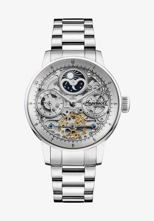 THE JAZZ AUTOMATIC - Watch - grey