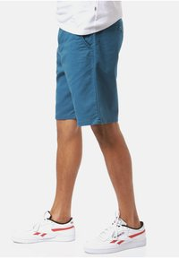 Vans - Shorts - moroccan blue - 2